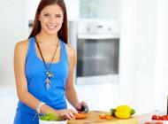 Правильное похудение гречневая диета