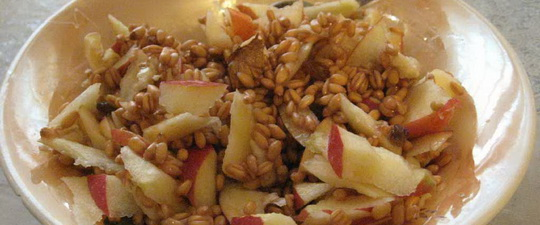 рецепты диетических блюд для больного с больной печенью
