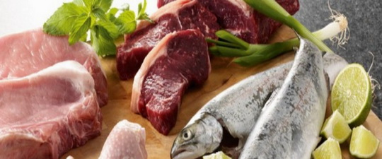 Основные принципы питания при заболеваниях желудка и