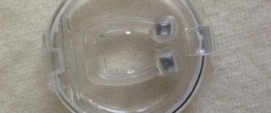 Приборы магнитотерапии для использования в домашних условиях: магнитотерапевтические аппараты для лечения заболеваний