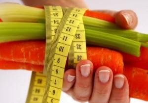 меню снижения холестерина в крови