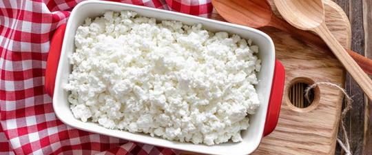 Диета протасова сыр 5 жирности