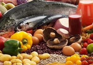 Диетическая окрошка для похудения польза и рецепты