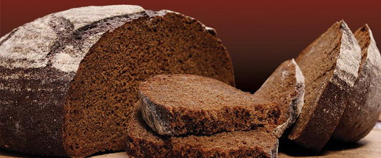 Кремлевская диета хлебные единицы