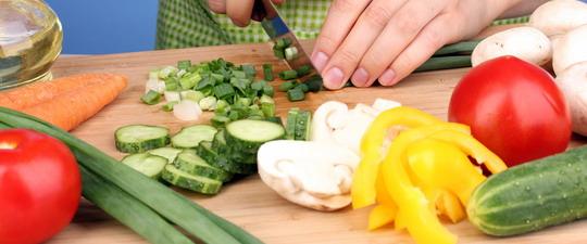 приготовить суп из сыра с креветками
