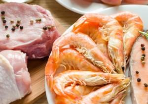 Кефирнояблочная диета для похудения меню на 7 и 9 дней