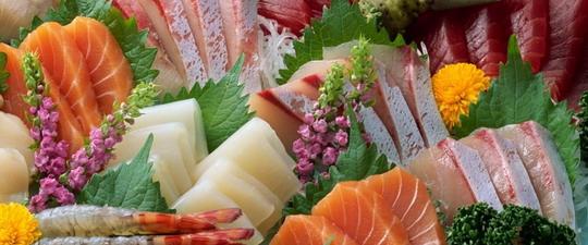 Японская диета 14 дней список еды
