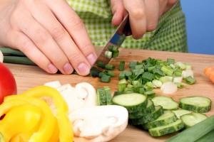 Лечебная диета при гастрите меню 11