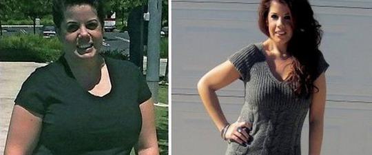 Диета Екатерины Миримановой для похудения, диета минус 60 Екатерины Миримановой