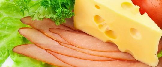 Безуглеводная диета 8 кг 14 дней Отзывы