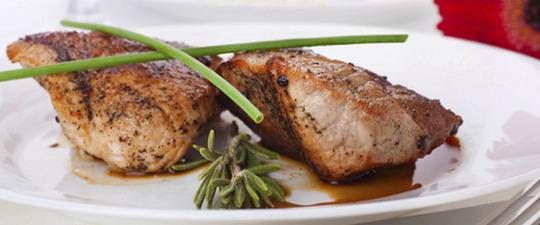 Диета дюкана атака рецепты блюд с фото 6