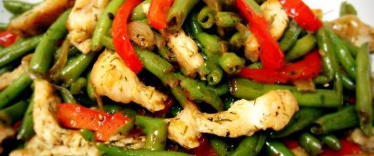 Питьевая диета для похудения эффективные меню отзывы