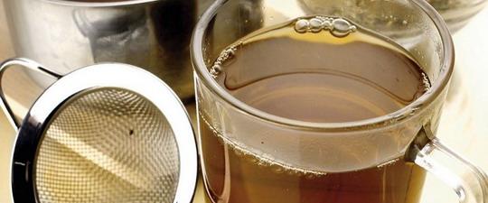 Эффективное очищение организма от паразитов народными средствами в домашних условиях: как очистить организм дома