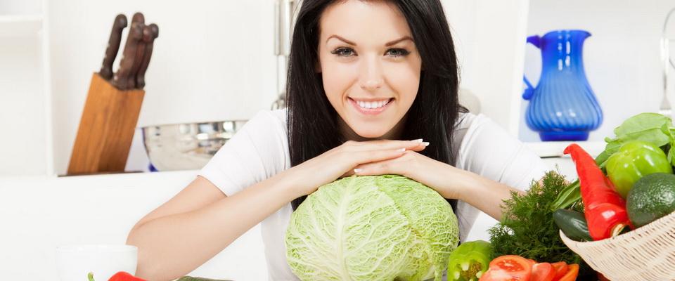 Капустная диета меню на 7 и 10 дней рецепты отзывы