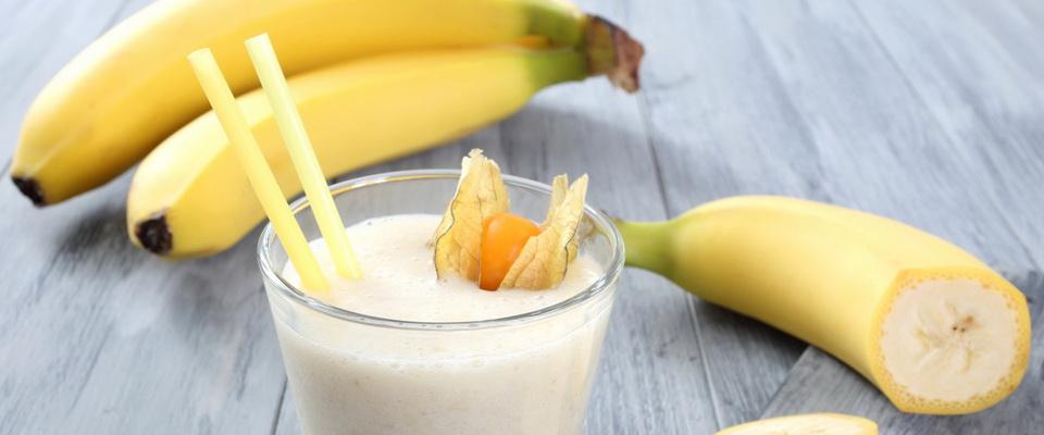 Банановая диета на 3 дня: меню, результаты и варианты диеты для похудения