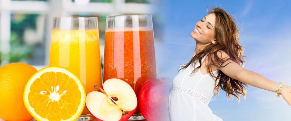 Требования питьевой диеты