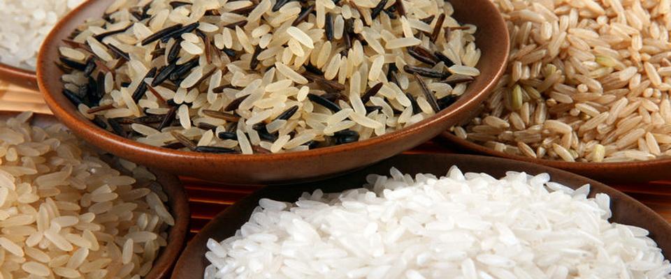 Все О Рисе Диета. Рисовая диета для похудения