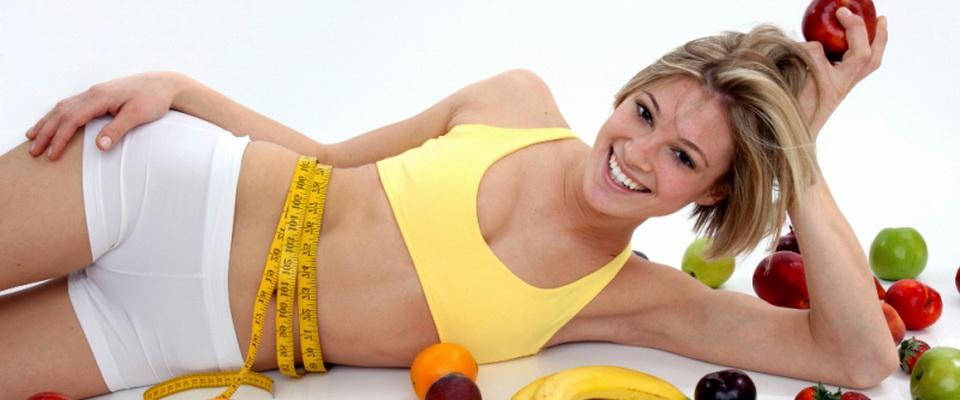 диета аткинса меню на 14 дней результаты