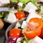 Что приготовить на ужин здоровое питание рецепты