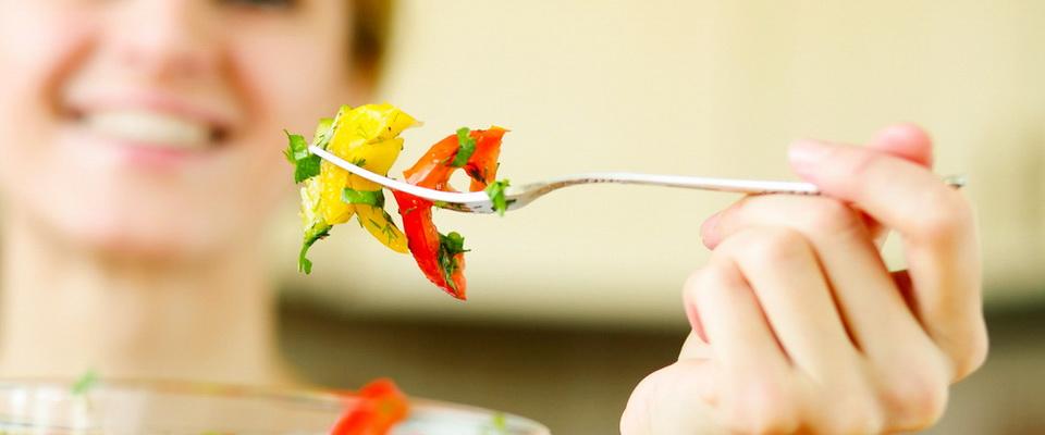 Меню диеты Малышевой, разработанное на каждый день, считается одним из  лучших. Оно позволяет человеку похудеть, при этом не навредив своему  здоровью. 744885959c4