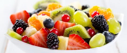 Диета «6 лепестков»: суть, фото и видео результатов, блюда рациона и выход из диеты