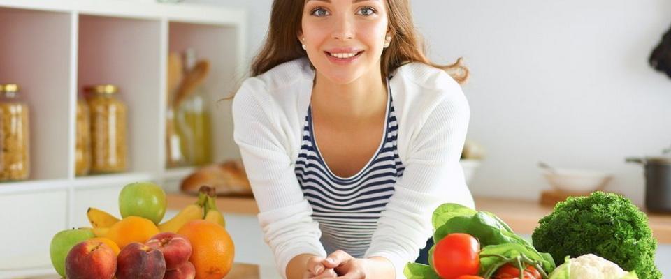 Рецепты метаболической диеты первой фазы