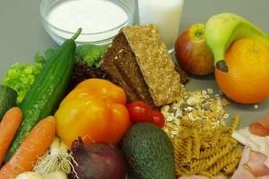 Метаболическая диета меню 6