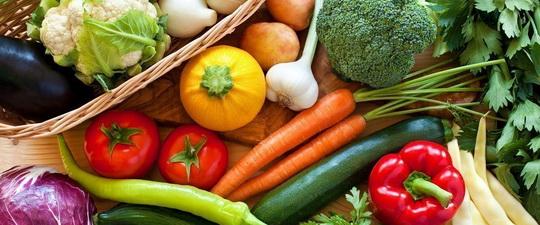 Водная диета отзывы и результаты фото