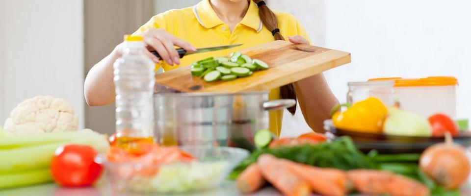 метаболическая диета на 13 дней меню