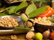 Орех маньчжурский: чем полезен и как использовать